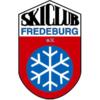 SCBadFredenburg