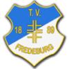 TV_Fredeburg